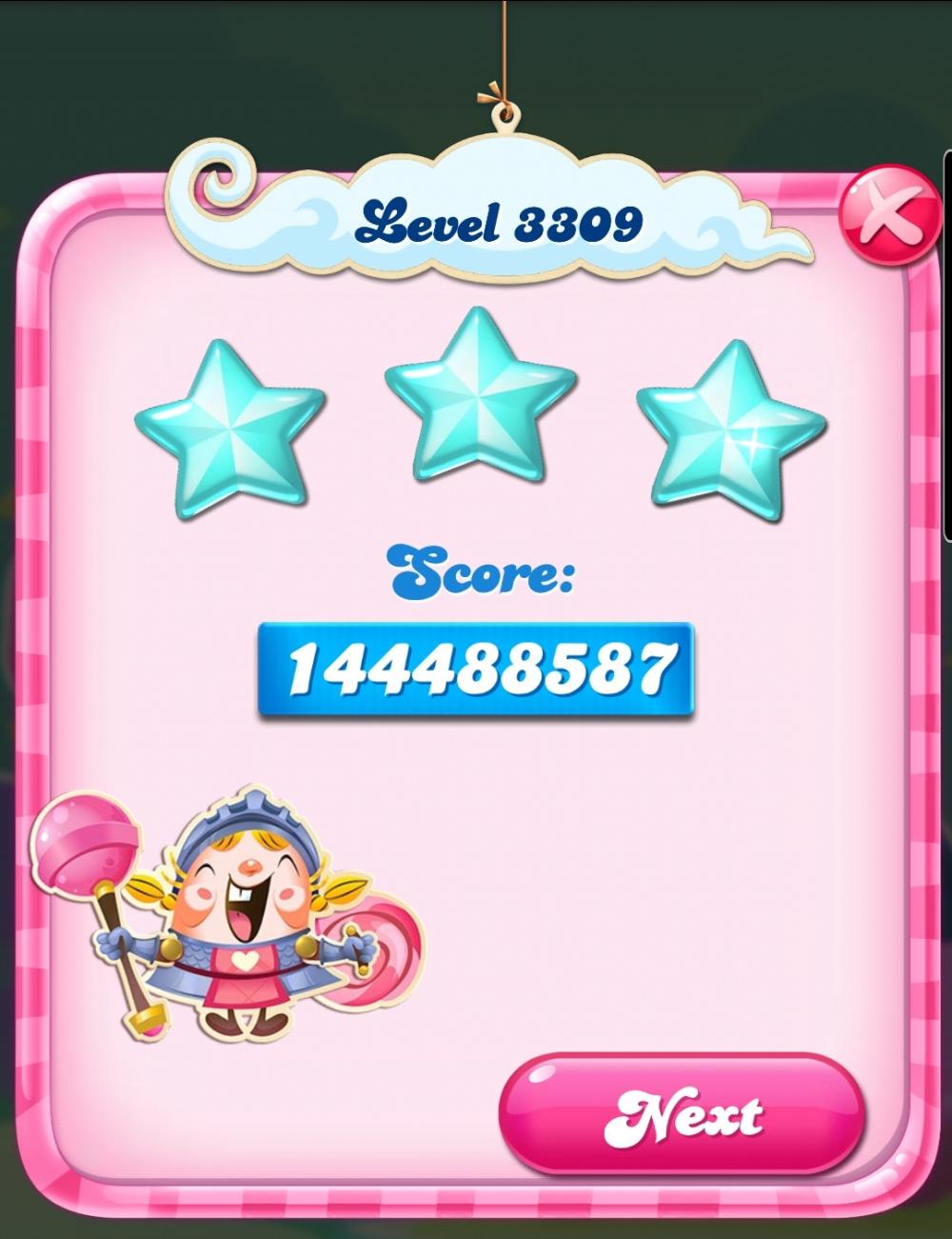 SmartSelect_20200712-104759_Candy Crush Saga.jpg