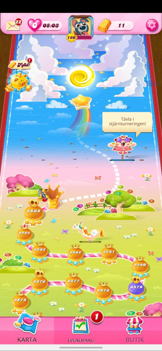 Screenshot_20210116-175627_Candy Crush Saga.jpg