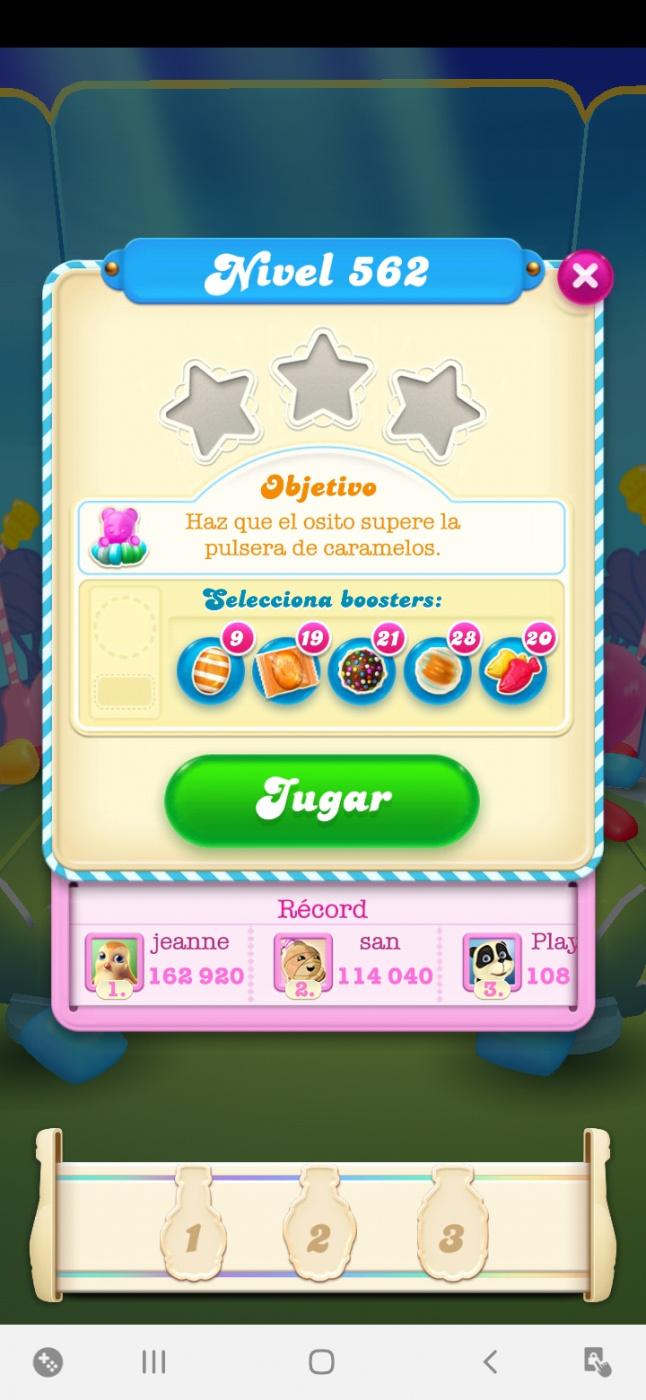 Screenshot_20201026-131936_Candy Crush Soda.jpg
