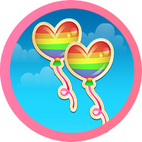 Badges Candy Pride.png