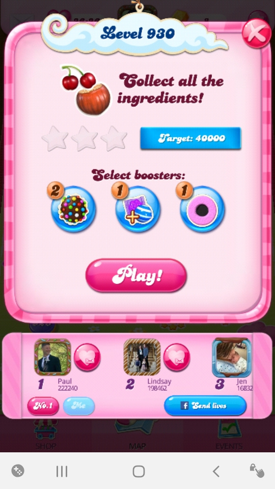 Screenshot_20200709-031238_Candy Crush Saga.jpg