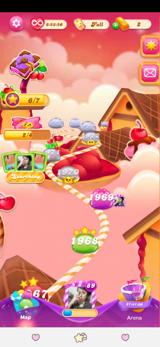 Screenshot_20210623-021930_Candy Crush Jelly.jpg