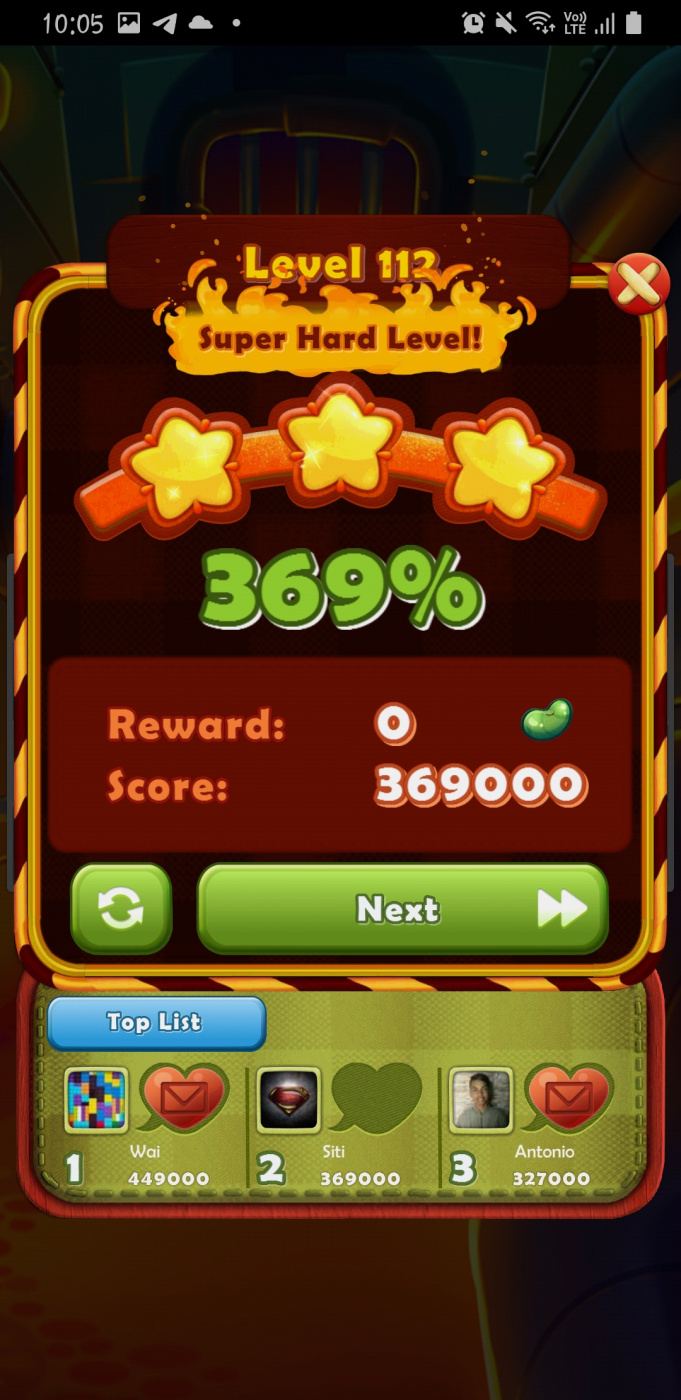 Screenshot_20210928-220507_Farm Heroes Saga.jpg