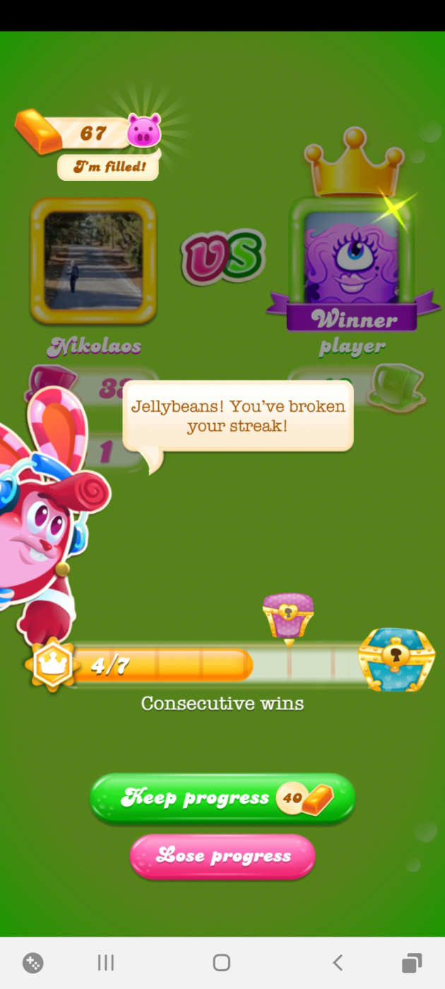Screenshot_20200730-223330_Candy Crush Jelly.jpg