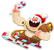 Holiday live op Yeti Sleigh.png