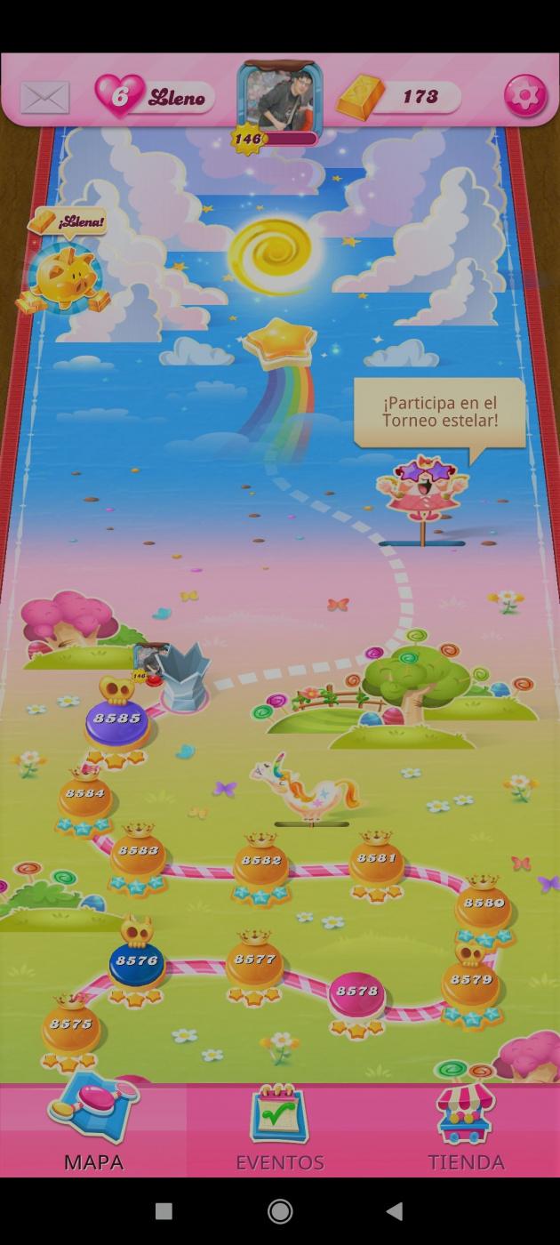 Screenshot_2021-01-16-17-19-38-073_com.king.candycrushsaga.jpg