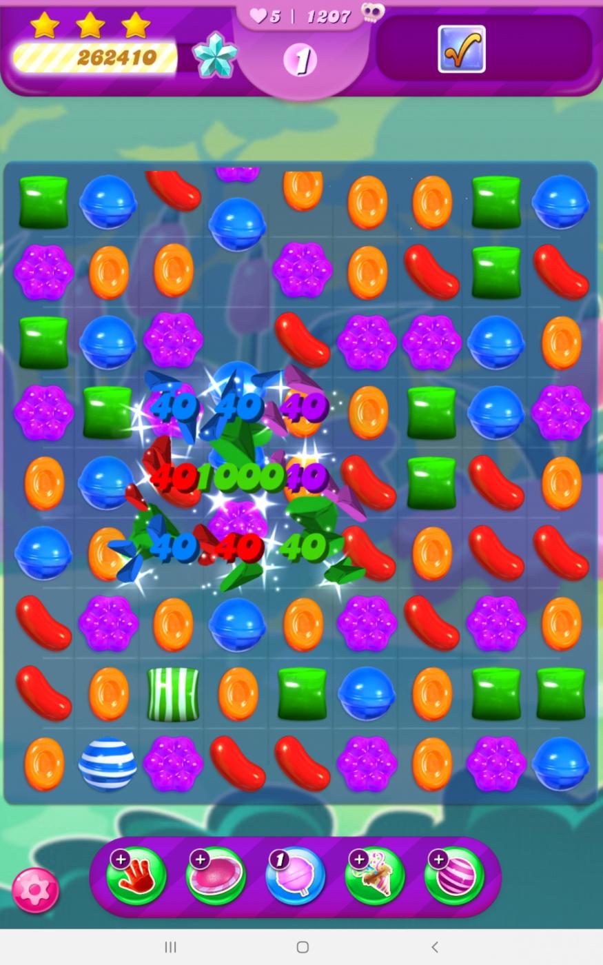 Screenshot_20210319-171618_Candy Crush Saga.jpg