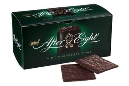 21-49-57-after-eight-thin-mints-original.jpg