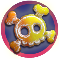 Badges Candy Sour Skull.png