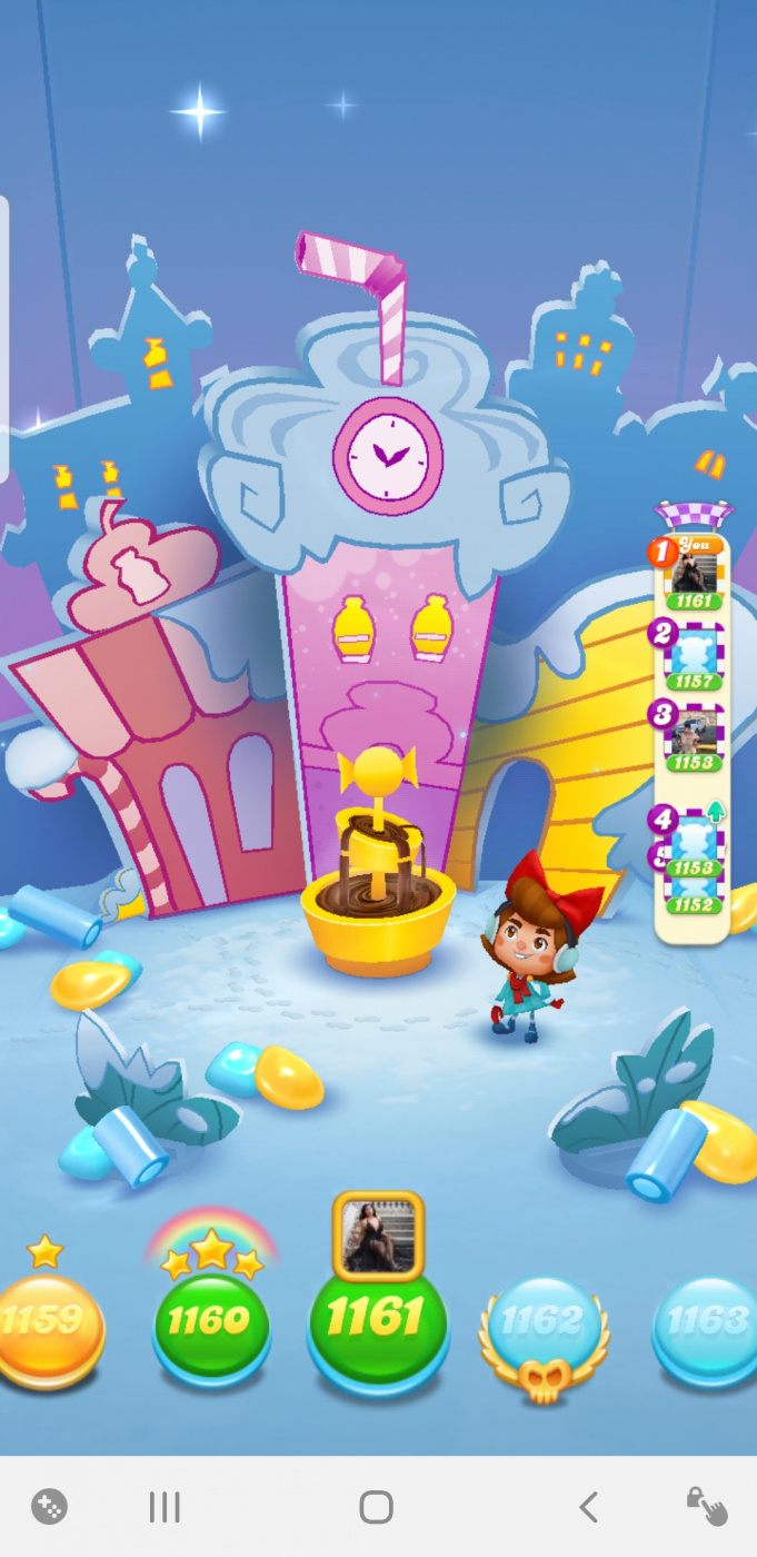 Screenshot_20210127-194911_Candy Crush Soda.jpg