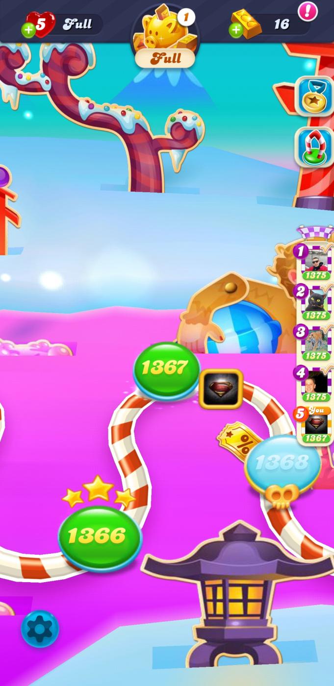 Screenshot_20201029-063822_Candy Crush Soda.jpg