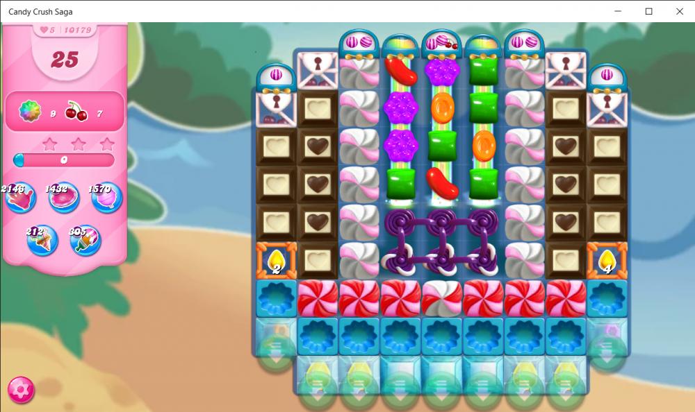 Candy Crush Saga 08_09_2021 18_15_02.png