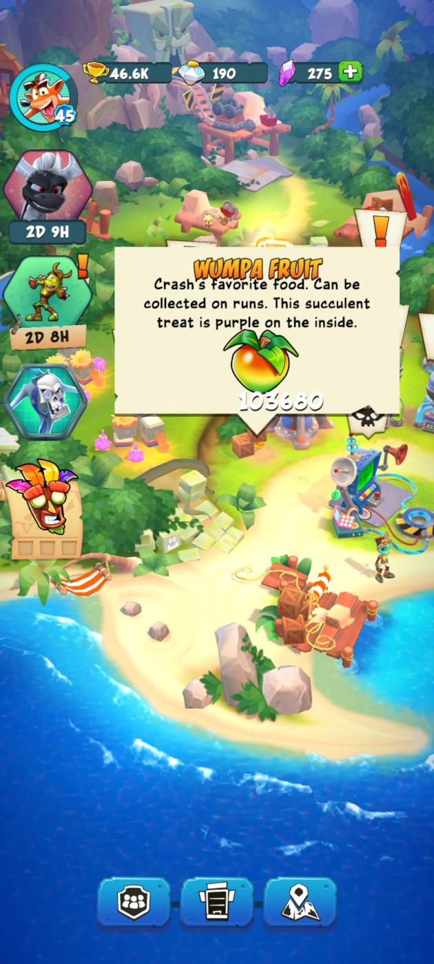 Screenshot_20210709-220129_CrashOntheRun!.jpg
