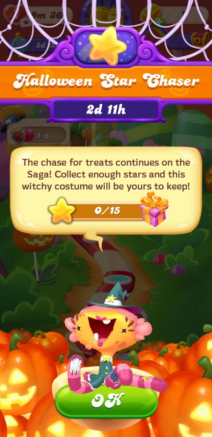 Screenshot_20201031-064413_Candy Crush Friends.jpg