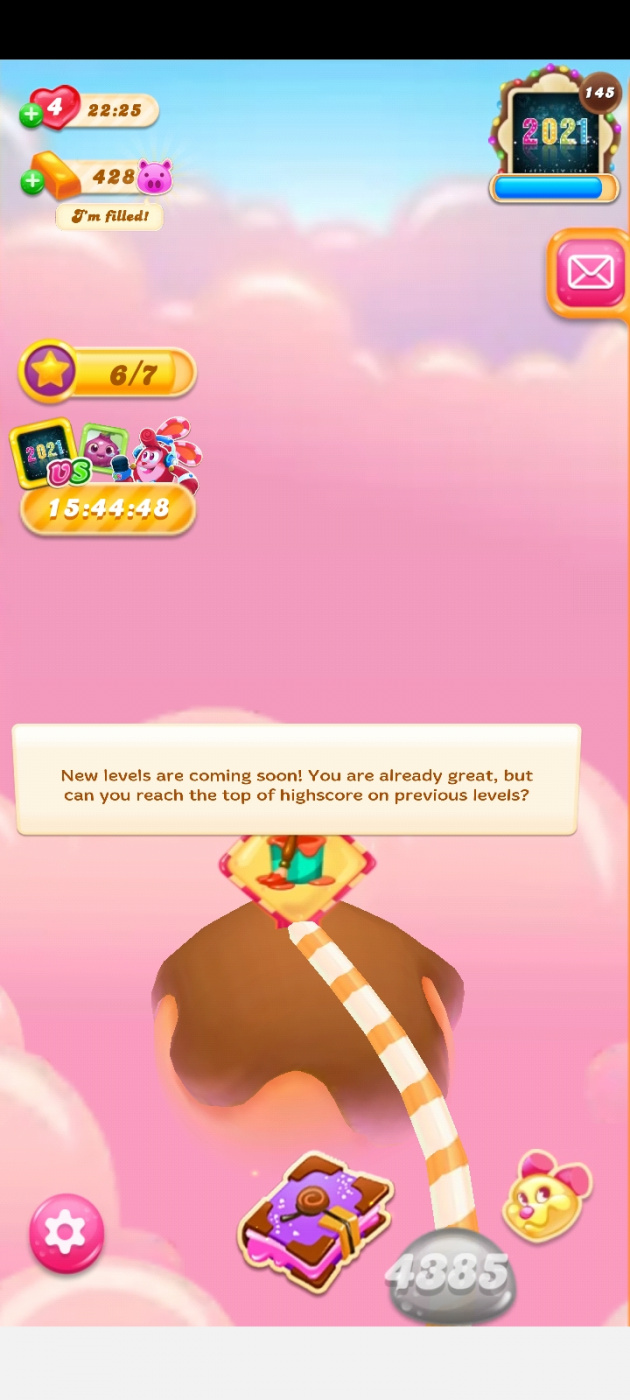 Candy Crush Jelly_2021-02-04-00-16-11.jpg