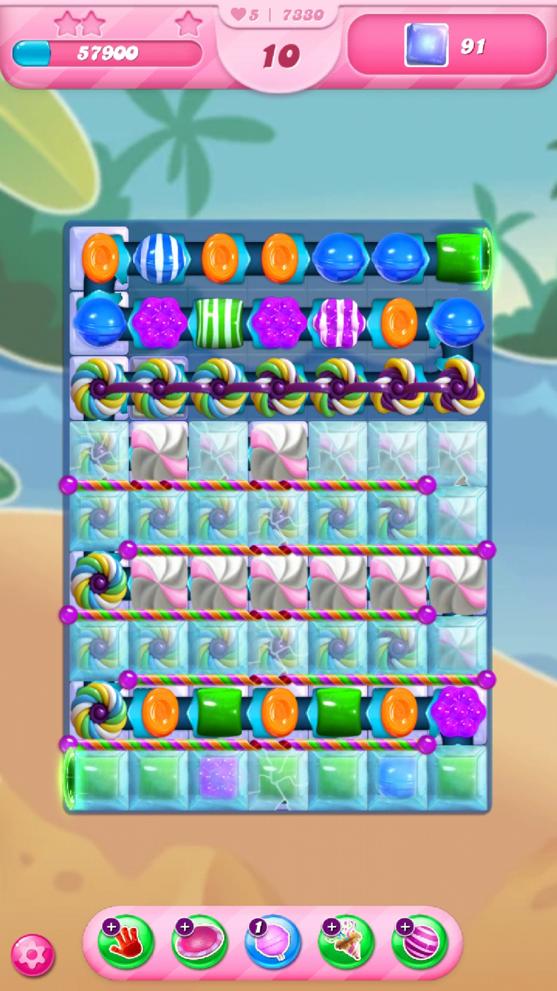 Screenshot_20210414-050932_Candy Crush Saga.jpg