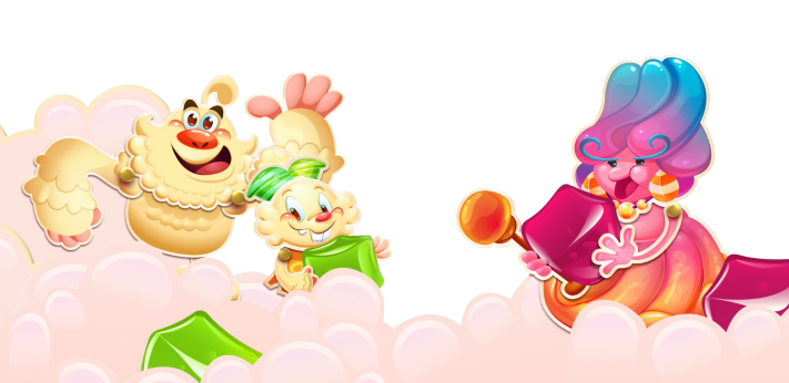 jelly family.png