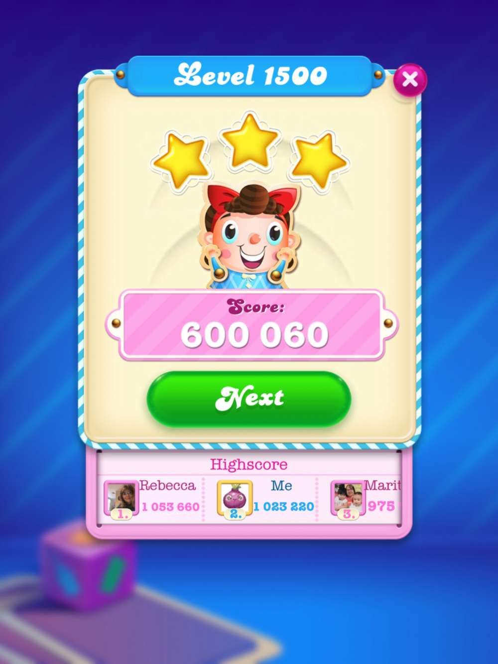Screenshot_20210319-002306_Candy Crush Soda.jpg