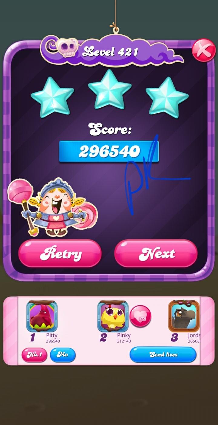 Screenshot_20210609-112658_Candy Crush Saga.jpg