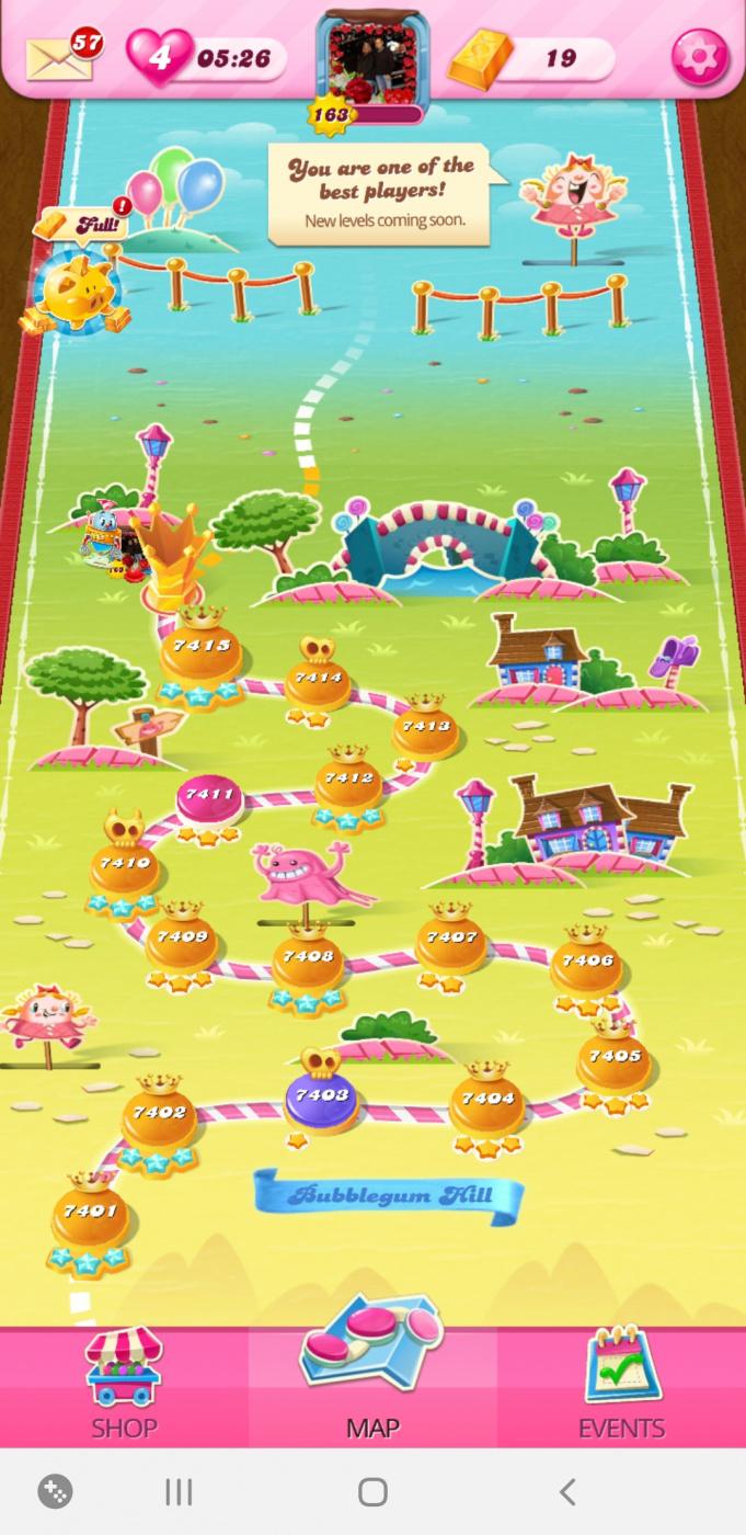 Screenshot_20200724-233051_Candy Crush Saga.jpg