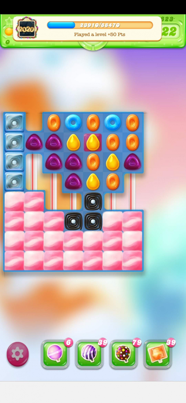 Candy Crush Jelly_2020-07-29-21-49-07.jpg