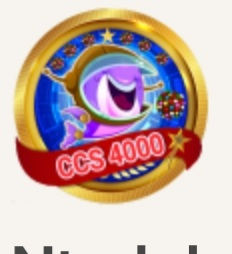 Screenshot_20210915-032009_Chrome.jpg