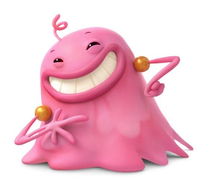 Bubblegum troll thinking.jpg