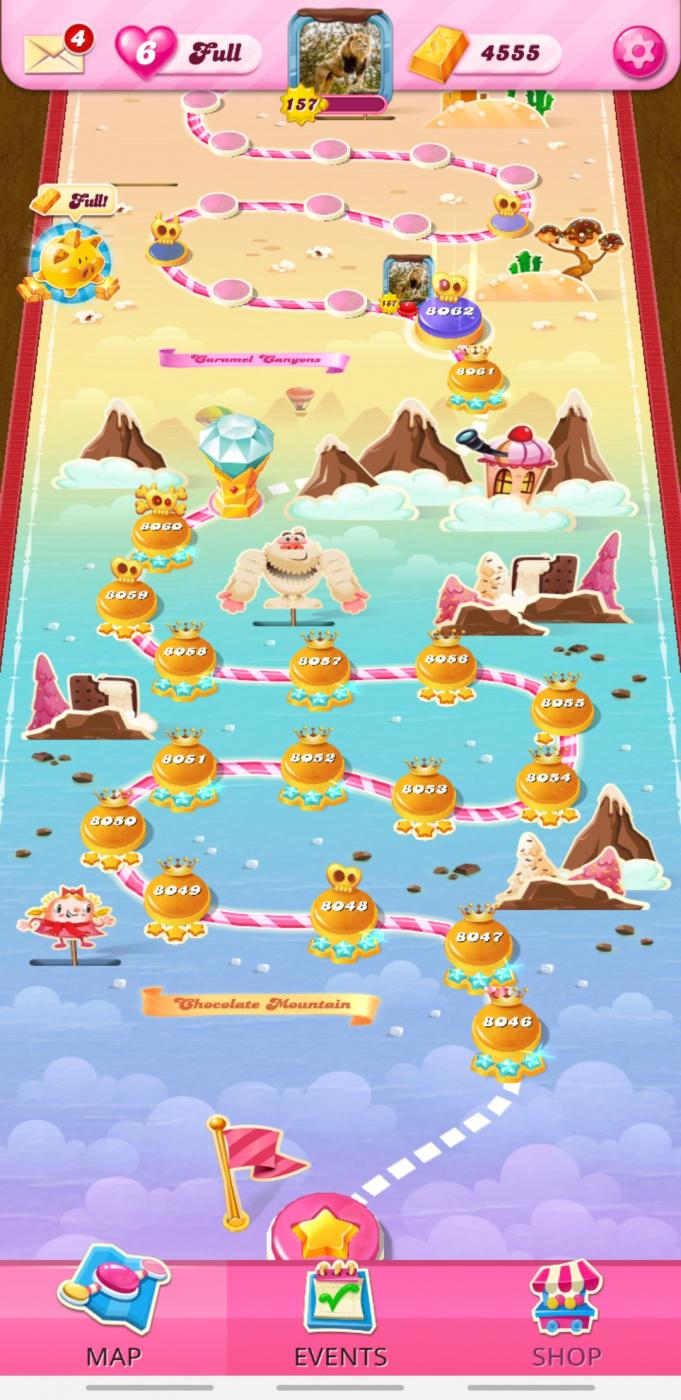 Screenshot_٢٠٢١٠٤٠٩-٠٠١٠٤٩_Candy Crush Saga.jpg
