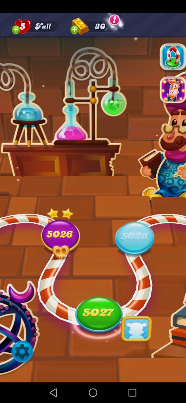 Screenshot_20200621_012008_com.king.candycrushsodasaga.jpg