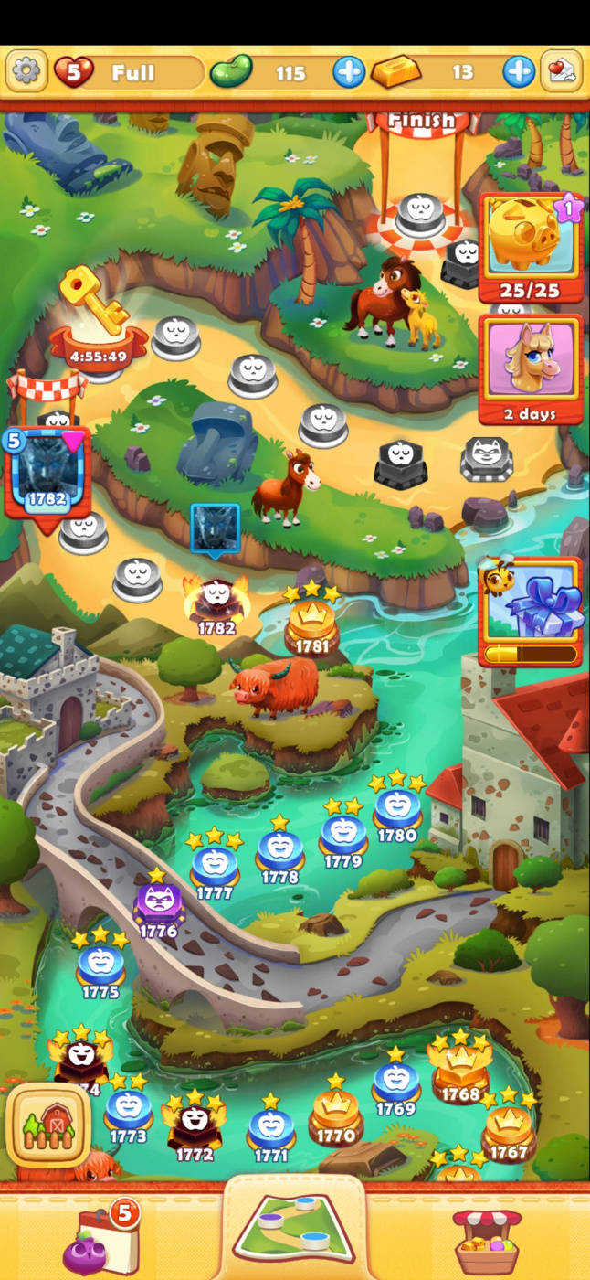Farm Heroes Saga_2020-10-24-02-58-01.jpg