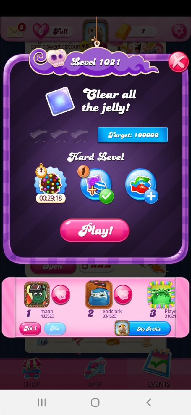 Screenshot_20200713-095053_Candy Crush Saga.jpg
