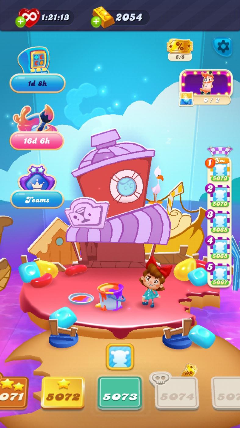 Screenshot_20210918-214254_Candy Crush Soda.jpg
