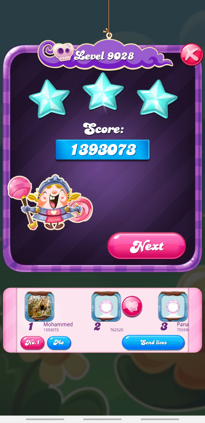 Screenshot_٢٠٢١٠٥٠٨-٢٣٣٣٢٤_Candy Crush Saga.jpg