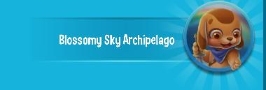 Blossomy Sky Archipelago.PNG