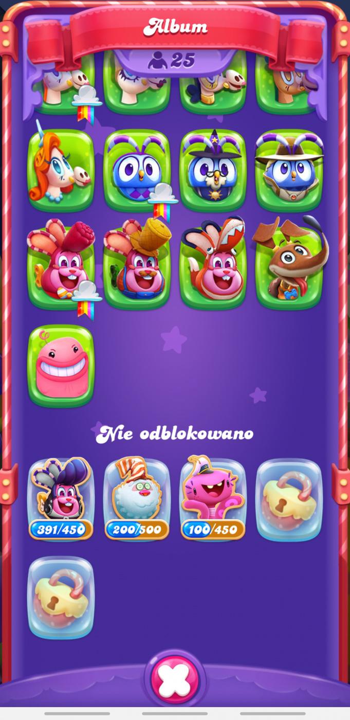 Screenshot_20210109-221028_Candy Crush Friends.jpg