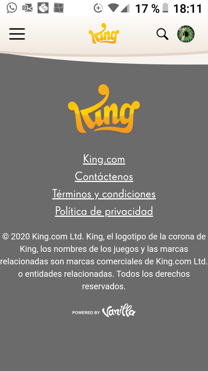 Screenshot_20201205-181132.png
