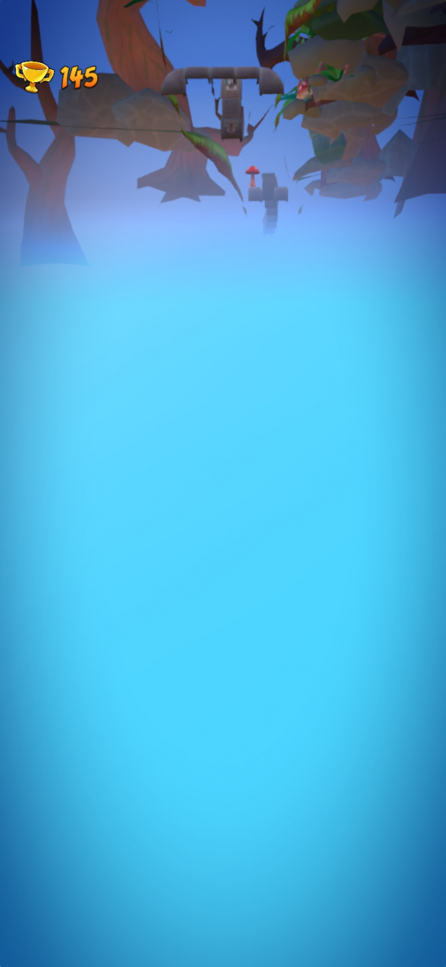 Screenshot_20210723-165712_CrashOntheRun!.jpg