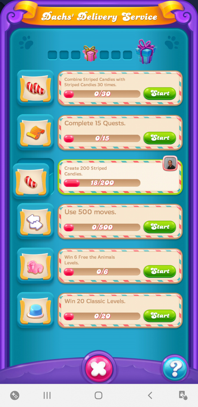Screenshot_20200713-140255_Candy Crush Friends.jpg