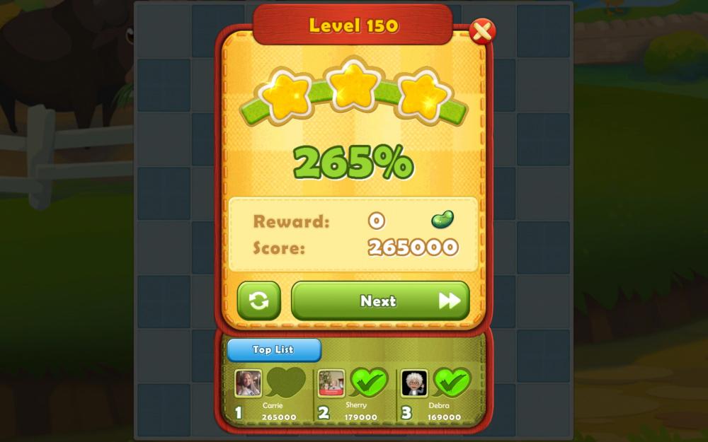 Screenshot_20210405-084249_Farm Heroes Saga.jpg