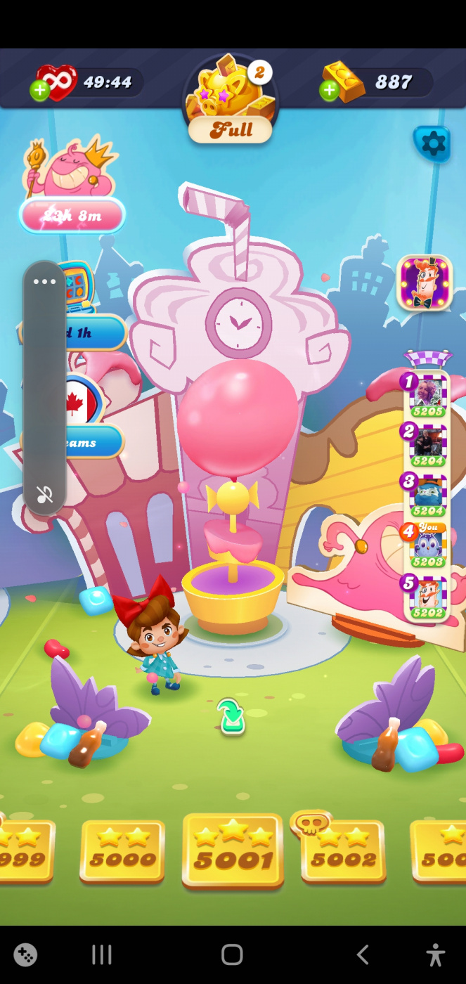 Screenshot_20210423-002359_Candy Crush Soda.jpg