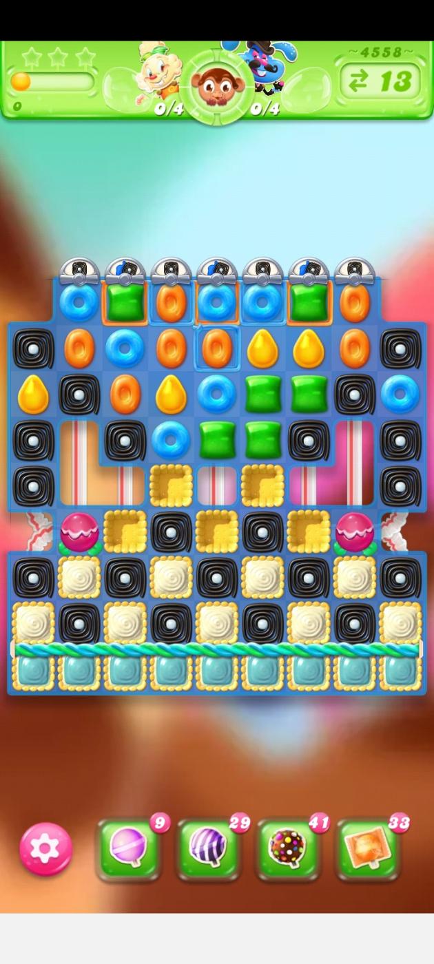 Candy Crush Jelly_2021-04-13-23-25-26.jpg