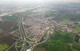 Camas_-_Aerial_photograph.jpg