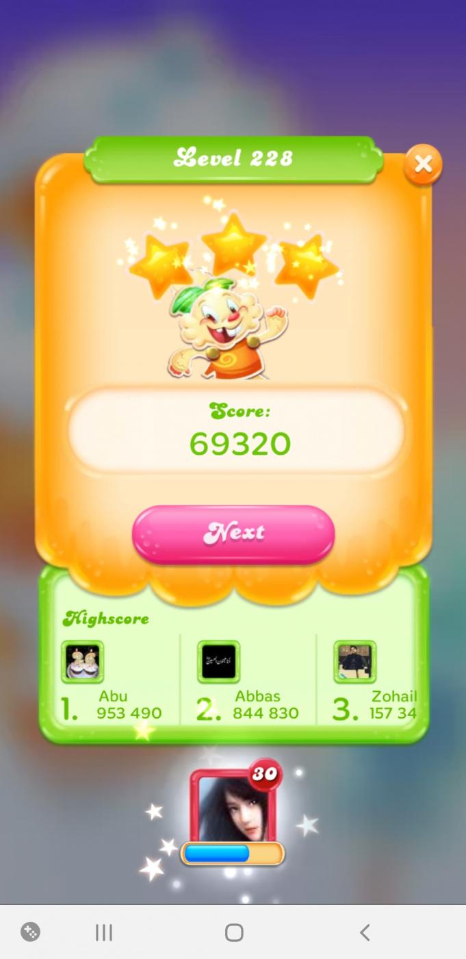 Screenshot_20210917-140300_Candy Crush Jelly.jpg