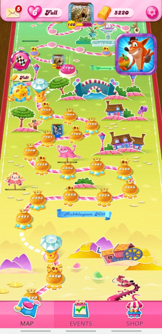 Screenshot_٢٠٢١٠٤١٨-٢٣٢٣٥٩_Candy Crush Saga.jpg