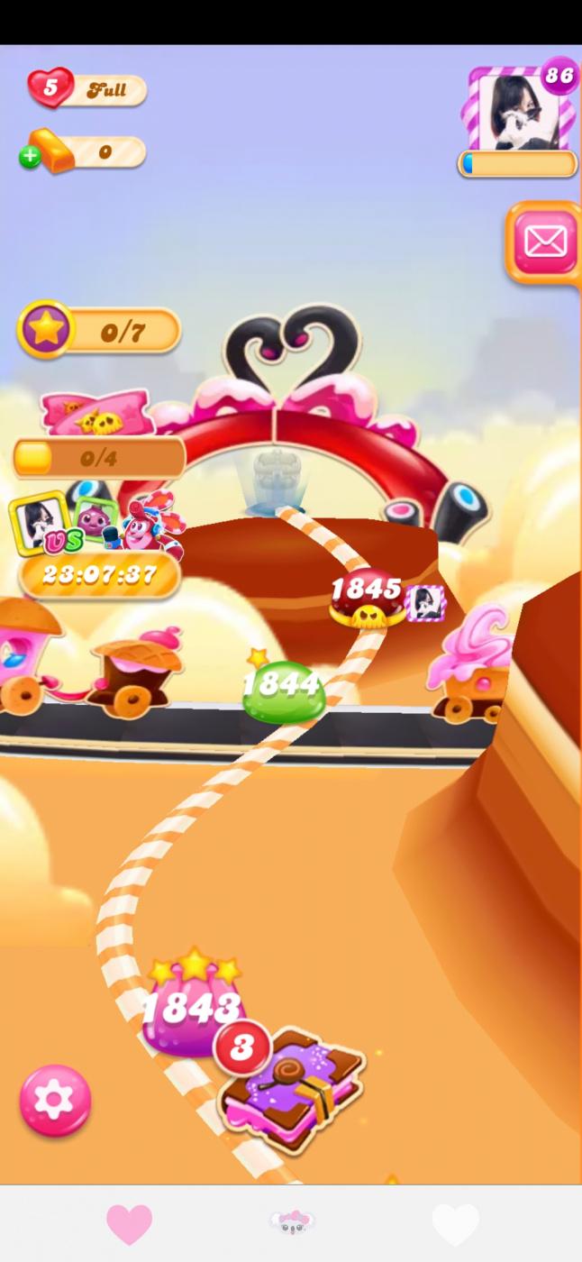 Screenshot_20210221-065322_Candy Crush Jelly.jpg