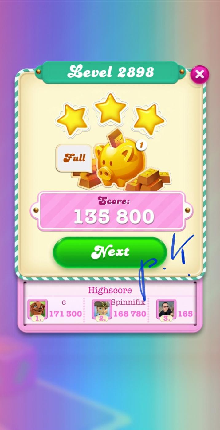 Screenshot_20210515-165209_Candy Crush Soda.jpg