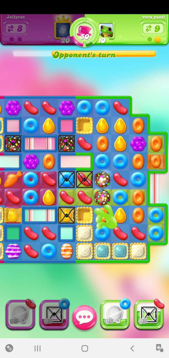 Screenshot_20200526-200127_Candy Crush Jelly.jpg