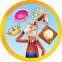 Badges Mr Toffee History 3000.png