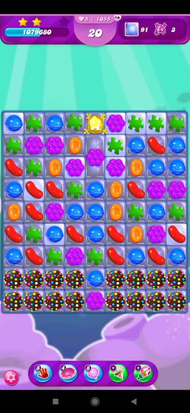 Screenshot_2021-06-18-19-36-06-079_com.king.candycrushsaga.jpg
