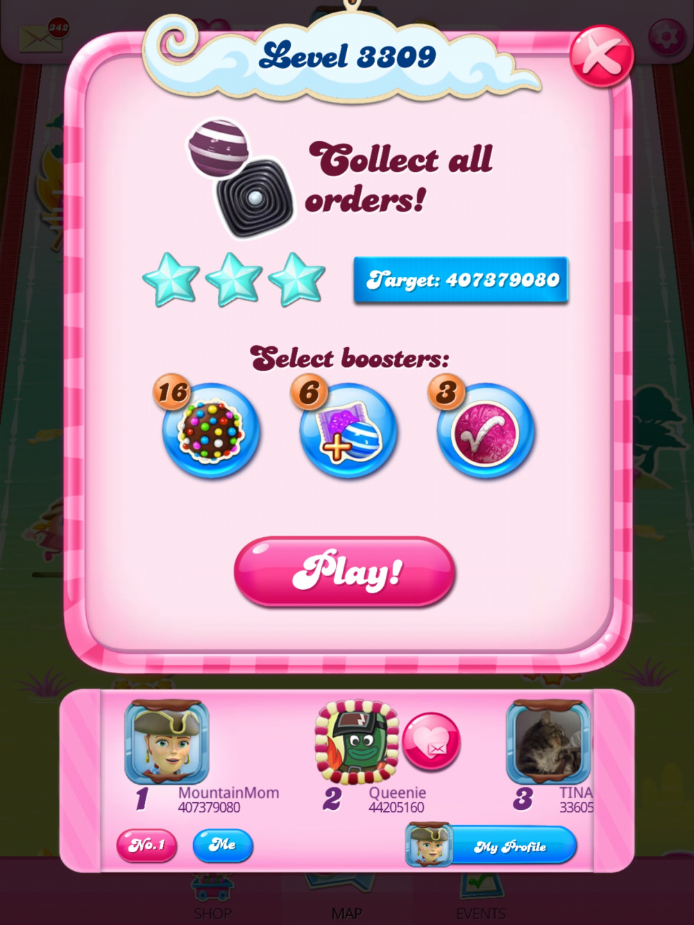 Screenshot_20200704-142936_Candy Crush Saga.jpg